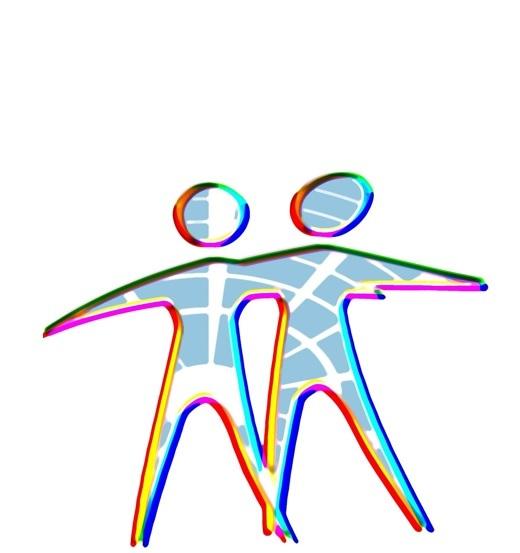 Liikunta-appsilla hyvää mieltä ja yhdessäoloa!