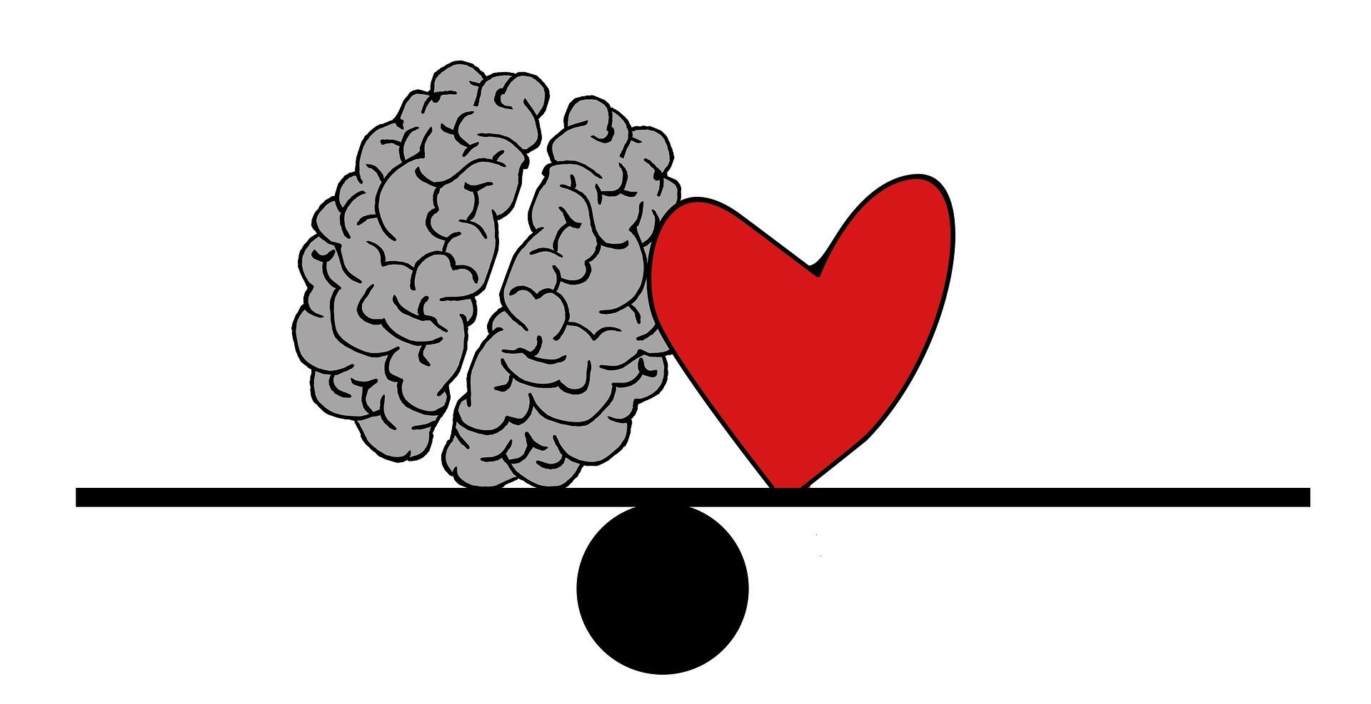Hyvä mieli - mielenterveyden kohtaamispaikka Oodi-kirjastoon
