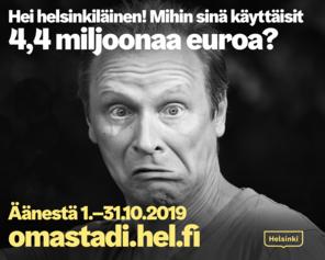 Somekuva Markku vaaka