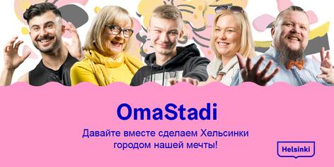 somebanneri_venäjä_twitter_post