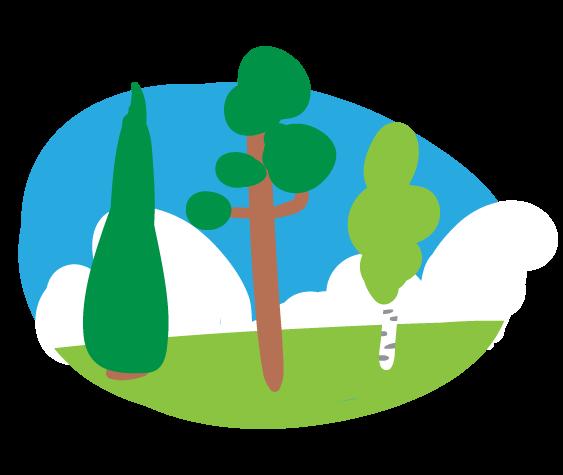 Ympäristökaava