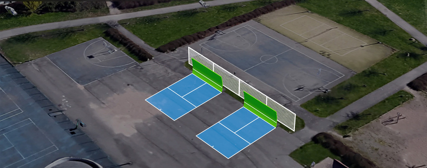 tennis-walls-aerial-prototype