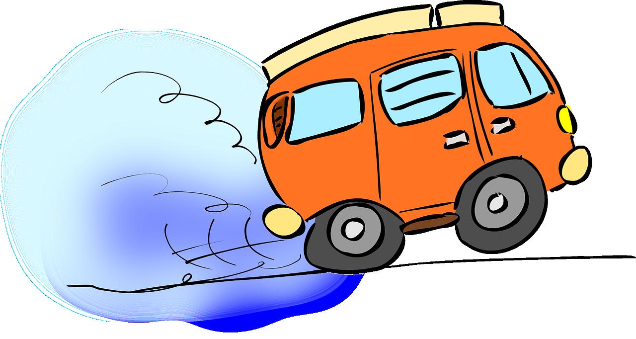 Apu-Paku Koillinen on liikkuva neuvontapiste lähellä kotia. ApuPakulta saa aina apua