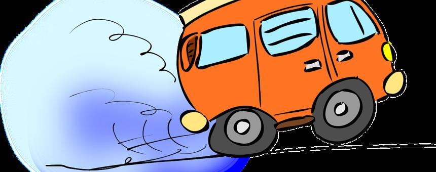 Liikkuva neuvontapiste Apu-Paku