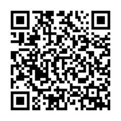 museoviraston qr-koodi Rukkilanrinteen muinaisröykkiö