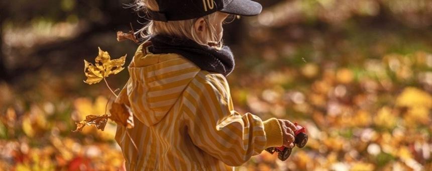 Elämysleikkipuisto aikuisten ja lasten leikkeihin