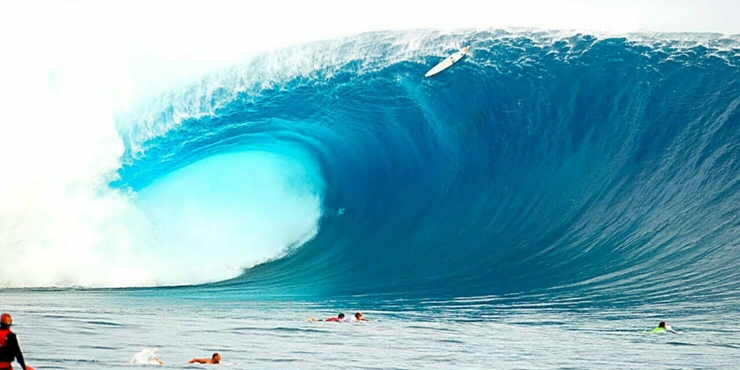 surffimäkihyppymeininki